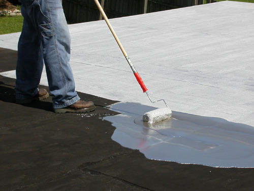 terrace-waterproofing-solutions-605
